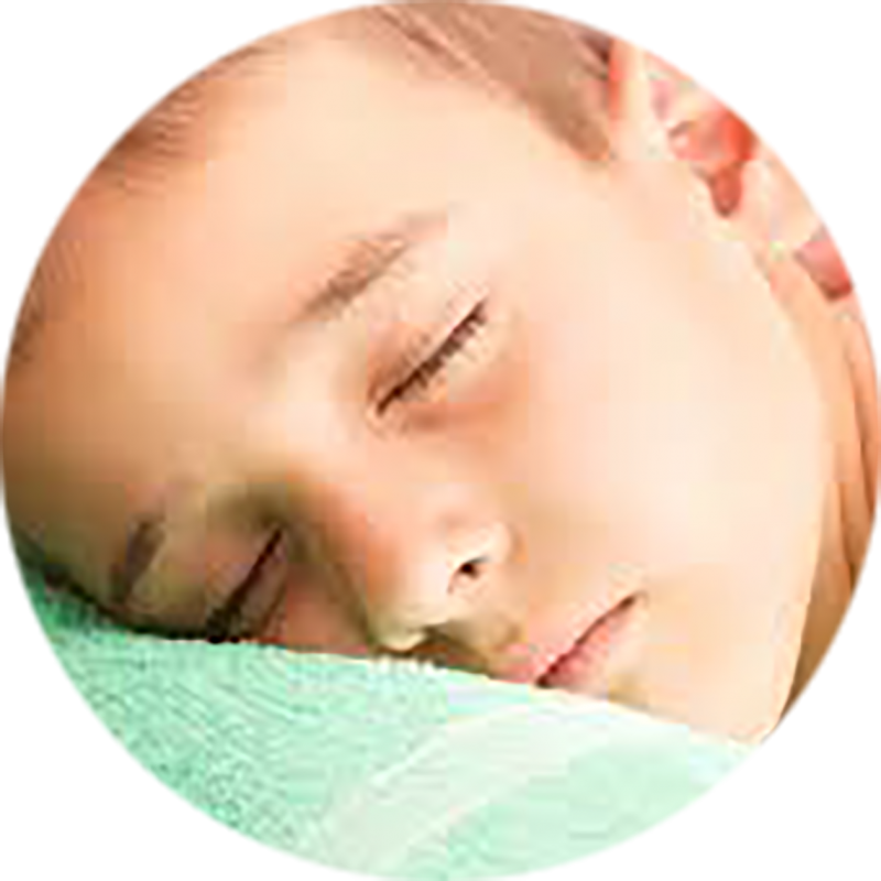 Bulles-de-douceur-Dommartin-les-remiremont-soins-bébé-et-enfant-massage-Vosges