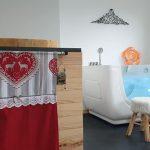 Bulles-de-Douoceur-spa-et-thalasso-pour-bébé-et-enfants-Vosges-Remiremont-linstitut-11-baby-spa-Vosges-Lorraine-Remiremont