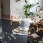 Bulles-de-Douoceur-spa-et-thalasso-pour-bébé-et-enfants-Vosges-Remiremont-linstitut