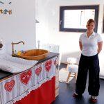 Institut enfants- détente-hydrothérapie-massagesbébés-BabySpa