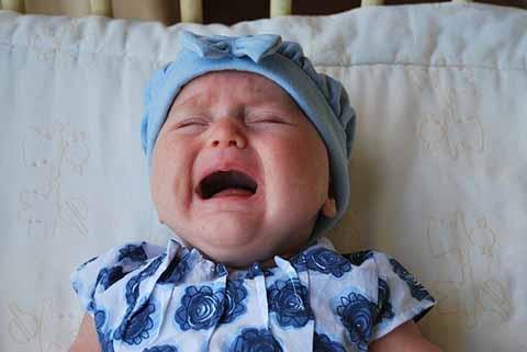 Les BABI : ces bébés aux besoins intenses