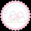 Bulles de douceur - Thalasso et spa pour enfants et nouveaux-nés dans les Vosges