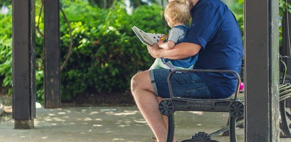 Relation père enfant amélioration Institut Bulles de Douceur spa enfants et béb dans les Vosges Lorraine Grand Est Epinal Remiremont Domartin les Remiremont